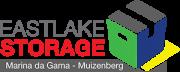 cropped-Eastlake-Storage-logo.png
